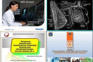 Download Materi Seminar dan Workshop Pengcab Jakarta Timur 2018