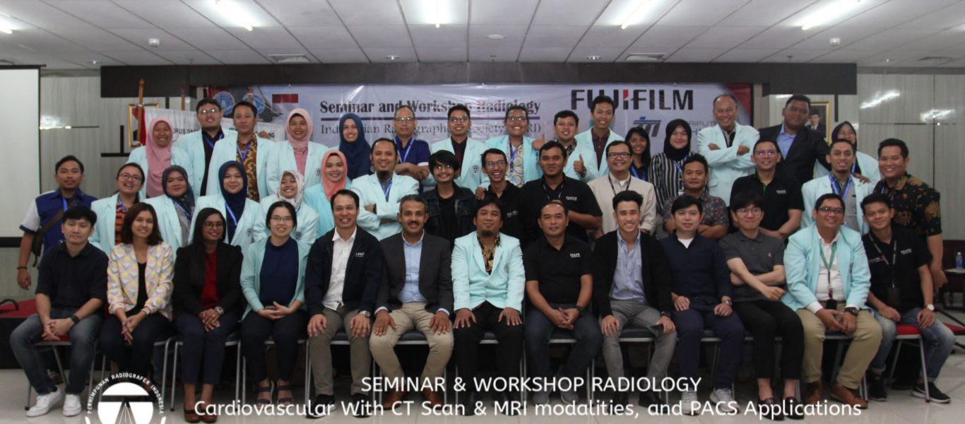 Foto bersama pengurus pengcab dengan para pembicara workshop