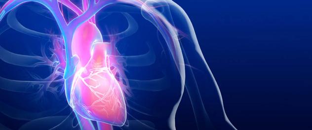 Update in Cardiovascular Imaging - dr. Andi Darwis, Sp.Rad (K) - Materi Seminar Cardiovascular dengan Modalitas CT dan MRI serta PACS di Era Digital Radiologi